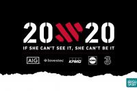 人気ディスカウントスーパーチェーン、リドルがアイルランドで行う女子スポーツ活性化プロジェクト