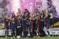 Visa、露出機会の少ない女子サッカーのスポンサーシップで目指すものとは