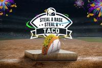 タコベル、MLBワールドシリーズで行う恒例イベント