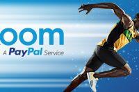 オンライン送金サービス企業、引退したボルトとアンバサダー契約の意図は