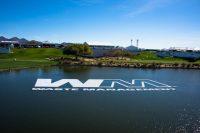 70万人以上が訪れる人気ゴルフ大会でゴミゼロが実現できた理由