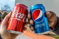 ペプシが最大のライバル、コカ・コーラの地元で展開したユニークなマーケティング戦略とは