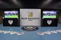 2019 MGM MLB 開幕戦レポート:日本MGMリゾーツが冠スポンサーを務めた狙い 後編