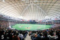 2019 MGM MLB 開幕戦レポート:日本MGMリゾーツが冠スポンサーを務めた狙い 前編
