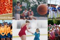 (まとめ)スポーツスポンサーシップを活用し、子供を対象にアクティベーションを行った事例