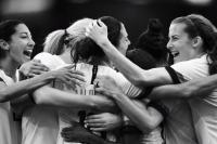ナイキがサッカー女子W杯で仕掛けたアンブッシュマーケティング、女性の社会的地位向上をサポート