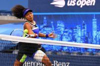 無観客で開催された全米オープンテニスでのアクティベーション事例
