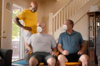 ペプシ、NFL開幕にリアル体験を重視する取り組みでファンの心を惹く