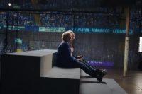 イギリスの通信会社Three、スポーツファンの共感を集める企画で技術力をPR