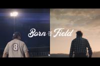 全米コーン生産協会が、MLB特別試合のスポンサーで狙う効果とは